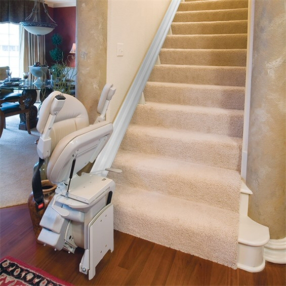gallery of stairchairs stair chair stair lift stair chairs